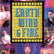 Earth Wind & Fire LET'S GROOVE (Live at 武道館、東京、1994)