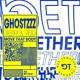 GHOSTZzz Move That Body (feat. Errol Reid)