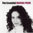 Marina Prior Somewhere Over the Rainbow
