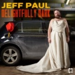 Jeff Paul Delightfully Dark