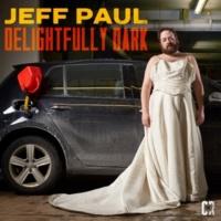 Jeff Paul Dad's Advice