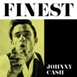 Johnny Cash Finest -  Johnny Cash