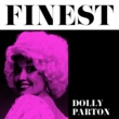 Dolly Parton I Wasted My Tears