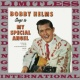 Bobby Helms Bobby Helms Sings To My Special Angel (HQ Remastered Version)