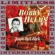 Bobby Helms Bobby Helms Sings Jingle Bell Rock (HQ Remastered Version)