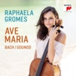 Raphaela Gromes/Julian Riem Ave Maria, CG 89a