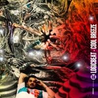 Logicbeat Cool Breeze (Dub Mix)
