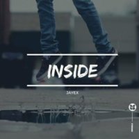 Jayex Inside