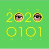 香取慎吾 20200101