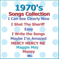 オルゴールサウンド J-POP Maggie May (オルゴール)