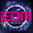 Platinum project EDM SHOWDOWN!!