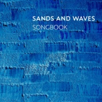 SANDS AND WAVES BRANCA