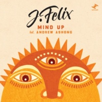 J-Felix Mind Up((Acappella))