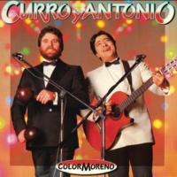 Curro Y Antonio Cosa Rica (Remasterizado)