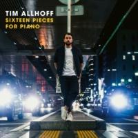 Tim Allhoff Theresa