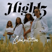High15 Competition