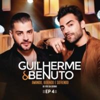 Guilherme & Benuto Sapato Velho (Ao Vivo)