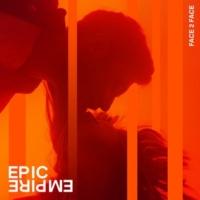 Epic Empire/Maryvette Partir (feat.Maryvette)