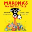 Pablo Pico Marona's Fantastic Tale (Original Motion Picture Soundtrack)
