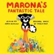 Pablo Pico Marona's Fantastic Tale (Original Motion Picture Soundtrack)