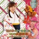 TOYOMARU MUSIC TRIUMPH~武藤敬司入場テーマ曲~