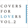 FUKI COVERS FOR LOVERS VOL.2