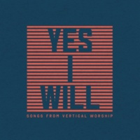 Vertical Worship/Meredith Andrews Not For a Moment (After All) [feat. Meredith Andrews] [Live]