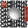 CamelPhat/Jem Cooke Rabbit Hole (Monkey Safari Remixes)