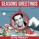 Elvis Presley Seasons Greetings - Elvis Presley