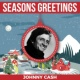 Johnny Cash Christmas As I Knew It