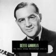 Benny Goodman After You've Gone