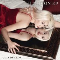 Julia Duclos Further