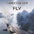 Timechaser Fly