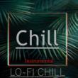 LO-FI CHILL Silent Night