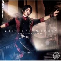 刀剣男士 team三条 with加州清光 Lost The Memory (プレス限定盤F)