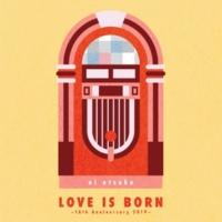 大塚 愛 さくらんぼ (「LOVE IS BORN ~16th Anniversary 2019~」LIVE at 日比谷野外音楽堂 2019.09.08)