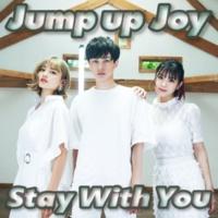 Jump up Joy 君へのメロディ