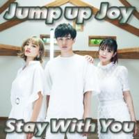 Jump up Joy SHINE