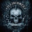 ILLIDIANCE Damage & Deform