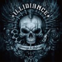 ILLIDIANCE Deformity