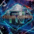 FABLED NUMBER ELEXGAME