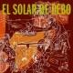 Bebo Valdés El Solar De Bebo