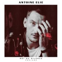 Antoine Elie Roi du silence prélude