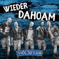 Voxxclub Hoamat