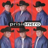 Los Prisioneros Ya No Más [Cumbia]