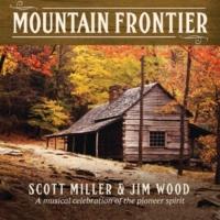 Scott Miller/Jim Wood The Old Natchez Trace