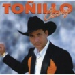 Tonillo Chavez Seamos Sinceros