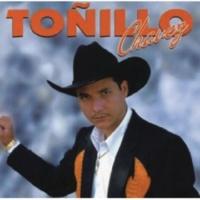 Tonillo Chavez El Sinaloa