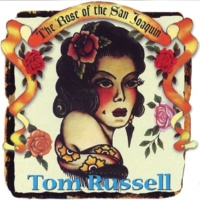 Tom Russell Volver, Volver [Intro]