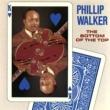 Phillip Walker The Bottom Of The Top